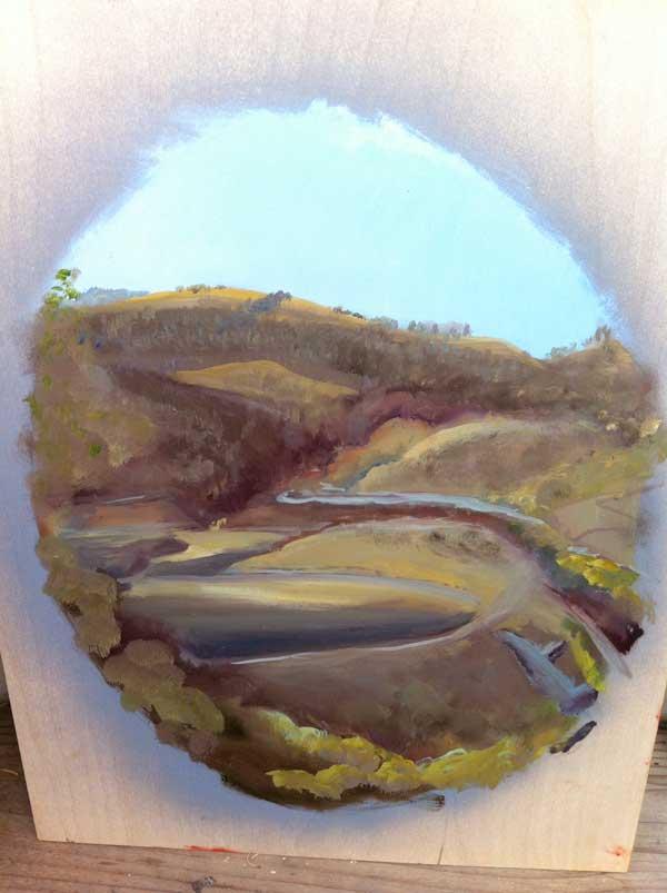 landscapeGround